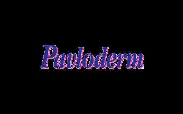 PAVLODERM